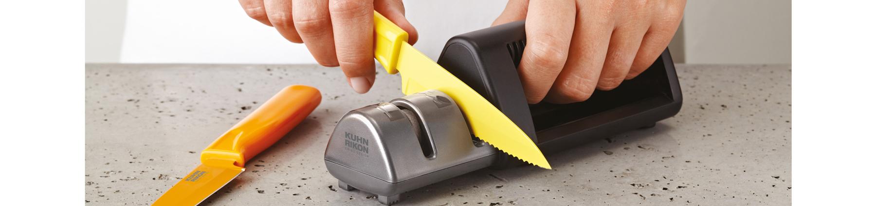 Cutting Accessories