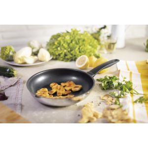 Classic Induction Non-Stick Frying Pan