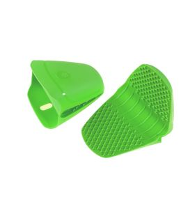 Kochblume Thermo Finger Protector 2 pcs