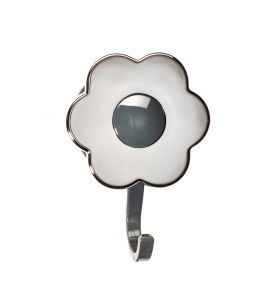 Kochblume Flower Power Hook Small