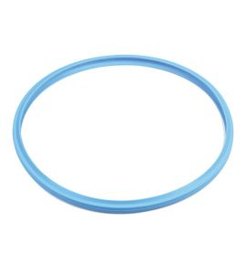 Duromatic Pressure Cooker Gasket -1719 - see below to determine which size