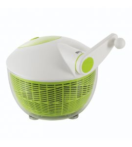 Salad Spinner Large