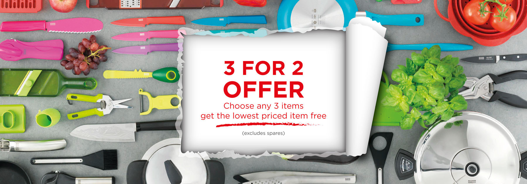 save, discounts, offers, promotions,