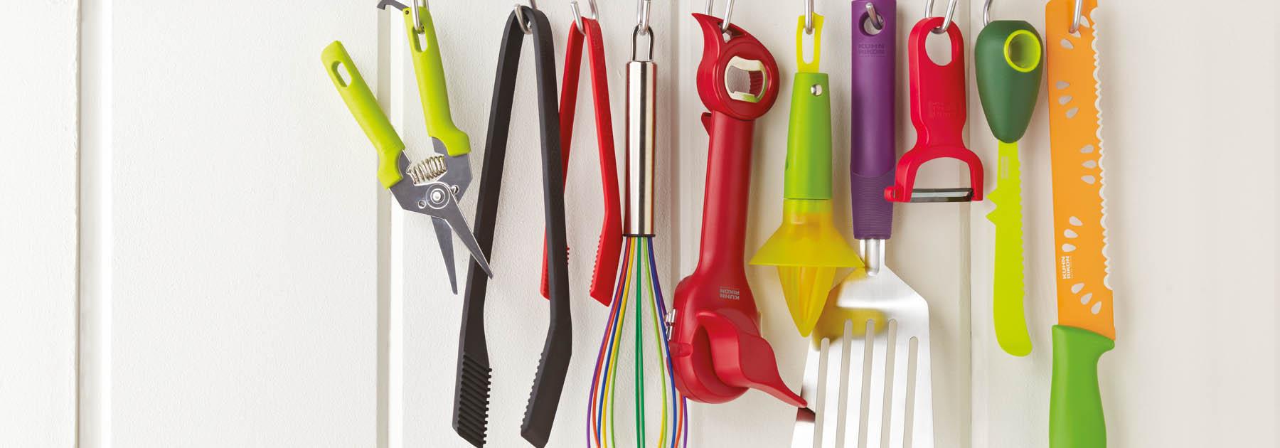 kuhn, rikon, save, offer, promotion, utensils