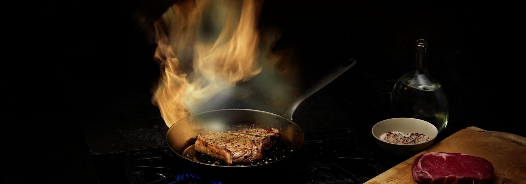 25% OFF, frying, pans, woks, sale, promotions