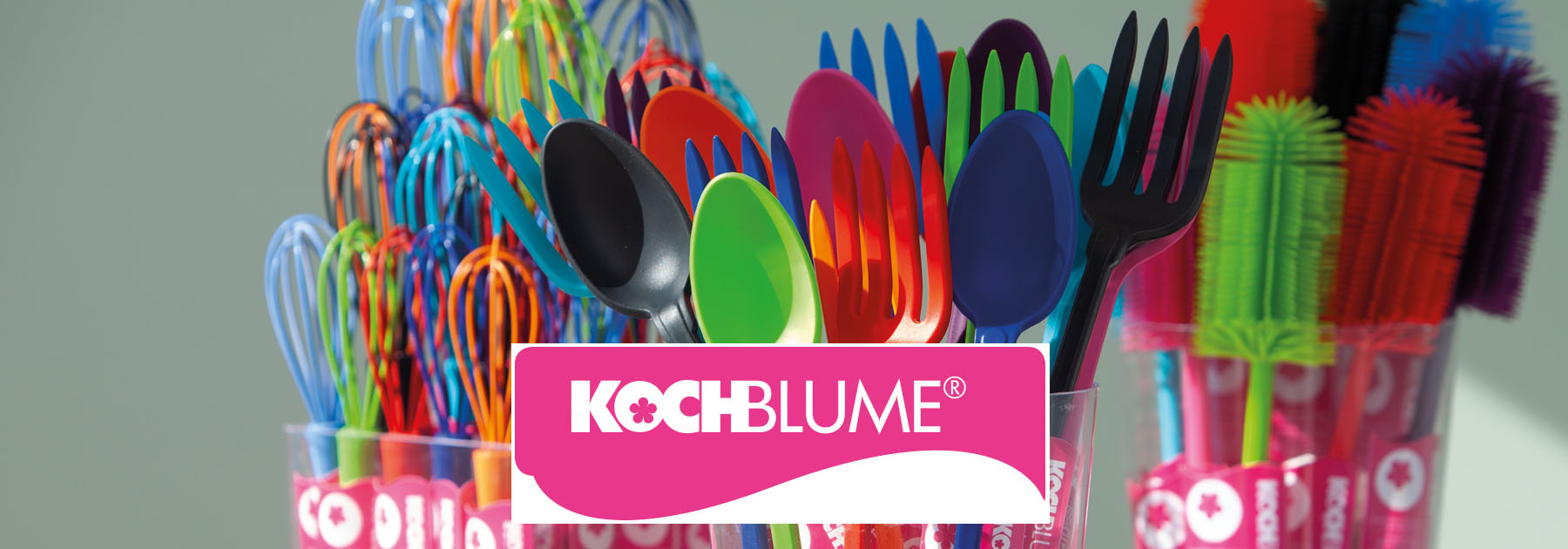 silicone, bold, colourful, durable, tools, cleaning