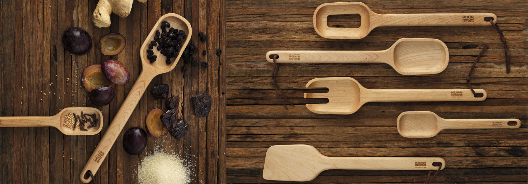 Maple Tools, Tools, Kitchen, Utensils