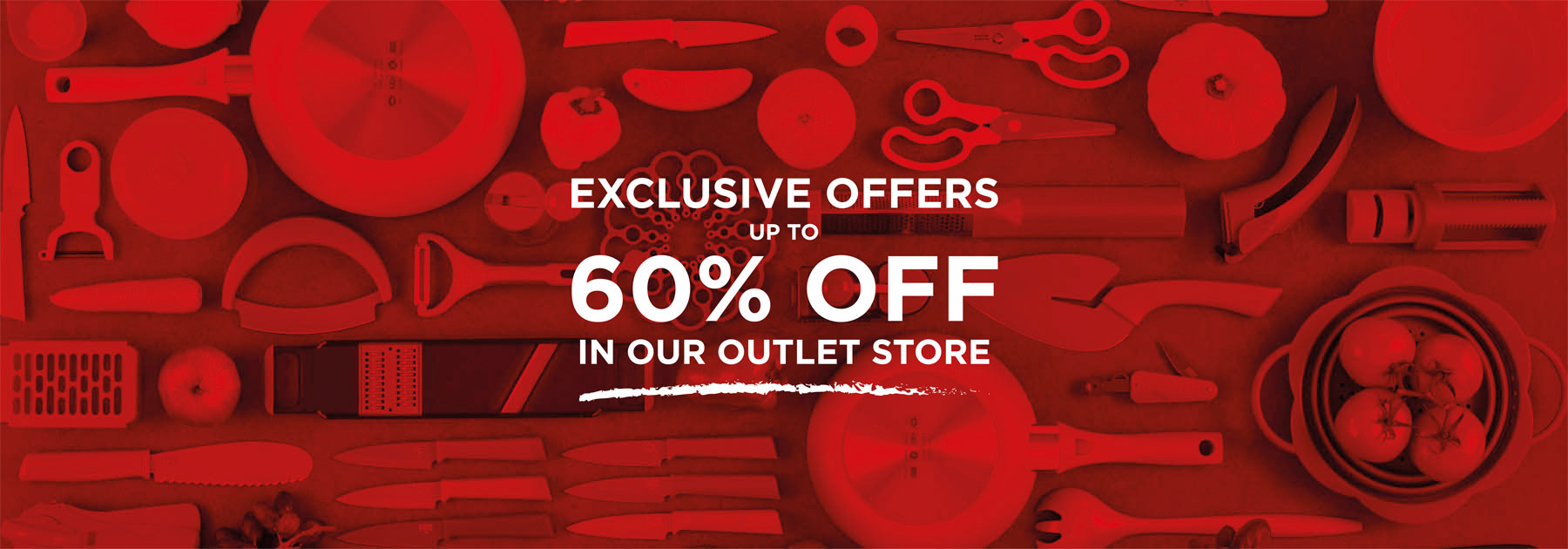 offer, promotion, save, discount, cookware