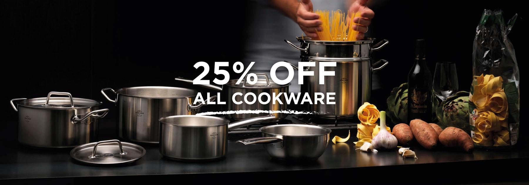 christmas, sale cooking, entertaining, saucepans, casseroles, pots, pans