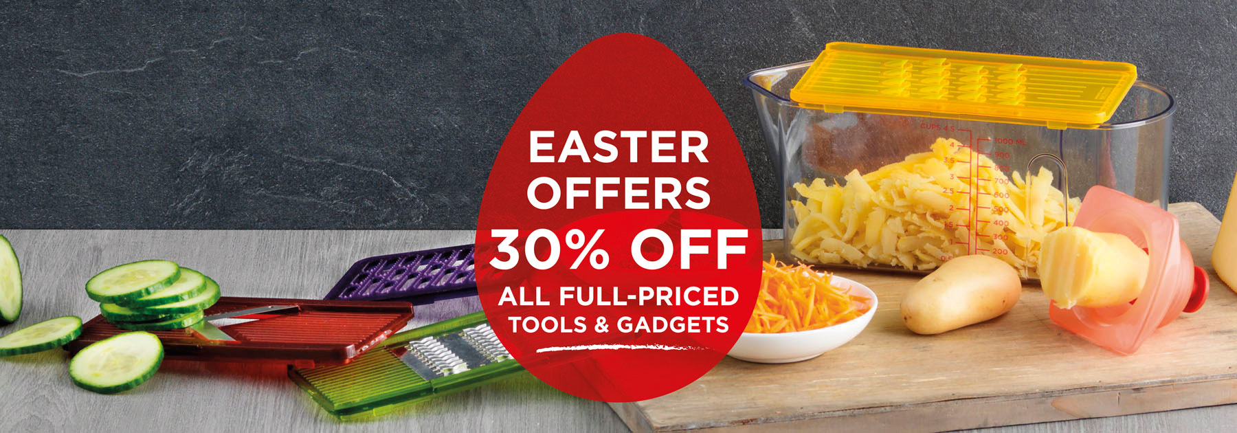 easter, offer, discount, gadgets