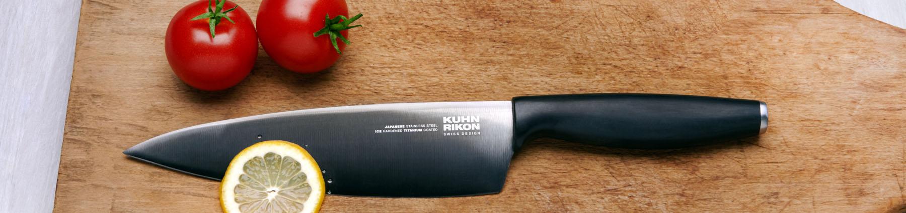 Kuhn Rikon Offers