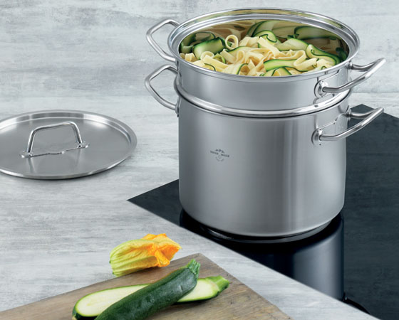 Save £30 on Cookware