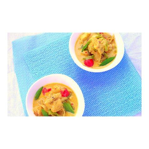 Pressure cooker recipes for Pressure cooker fish recipes