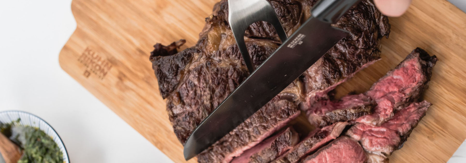 COLORI CHEFS KNIVES super sharp all purpose knives